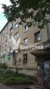 Гостинка, улица Новожилова 37. Борисенко, агентство, 18 кв.м. Дом снаружи
