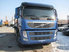 Volvo. , 2011, 12 780 куб. см., 30 000 кг.