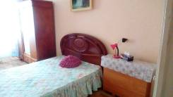 Комната, улица Борисенко 9. Борисенко, 18 кв.м. Комната