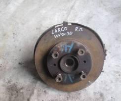 Ступица. Nissan Largo, VNW30