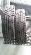 Dunlop DSV-01, 195/80 R15 6P