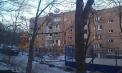 3-комнатная, улица Русская 99. Вторая речка, частное лицо, 60 кв.м.