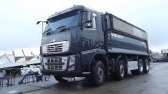 Volvo. Продается грузовой самосвал FH540 во Владивостоке, 12 780 куб. см., 30 000 кг.