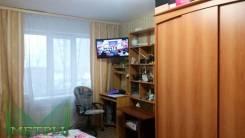 Комната, улица Военное Шоссе 31. Снеговая, агентство, 18кв.м. Интерьер
