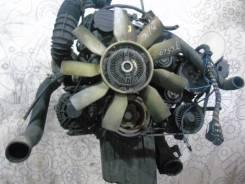 Двигатель (ДВС) Mercedes Vito W639 2004-2013