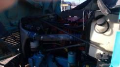 Freightliner Columbia. Продается тягач Freightliner, 15 000 куб. см., 30 000 кг.