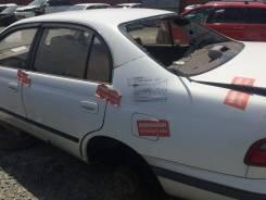 Крыло. Toyota Corona, AT190 Двигатели: 4AF, 4ALC, 4AFE, 4AGEU, 4AGELU, 4AL