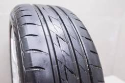 Bridgestone Ecopia PZ-X. Летние, 2012 год, износ: 10%, 1 шт
