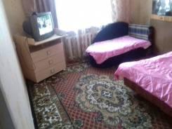 1-комнатная, улица Гоголевская 4. перевал, частное лицо, 40 кв.м.