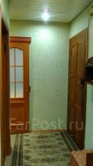 3-комнатная, улица Краснофлотская 26. Центральный, частное лицо, 60 кв.м.