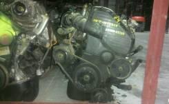 Продажа двигатель на Toyota 1N-T-0058935