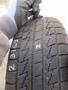 Roadstone Winguard Ice. Зимние, без шипов, 2013 год, износ: 10%, 2 шт. Под заказ