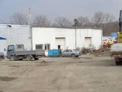 Продаю действующую базу в районе Фетисов-Арены