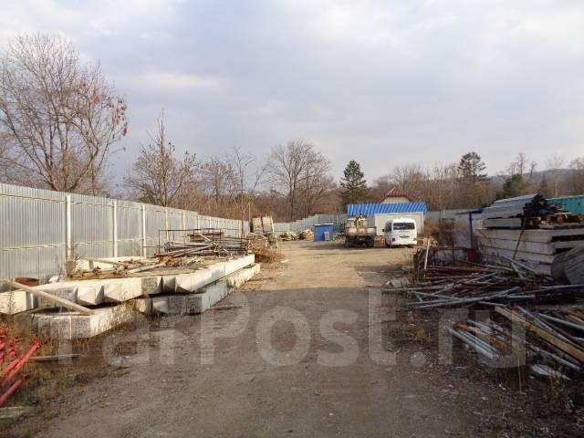 Продаю действующую базу в районе Фетисов-Арены, зона Од-2