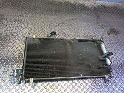 Радиатор кондиционера Infiniti G35