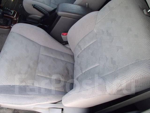 Toyota Hilux Surf. RZN185, 5VZFE