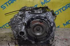АКПП. Nissan: Qashqai+2, X-Trail, Bluebird Sylphy, Serena, Dualis, Qashqai, Lafesta Двигатели: MR20DE, MR20, MR20DD