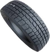 Dunlop Winter Maxx WM02. Зимние, без шипов, без износа, 4 шт