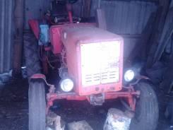 Вгтз Т-25. Продам трактор т25 без документов на ходу