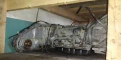 АКПП. Mazda MPV, LVLR Двигатель WLT
