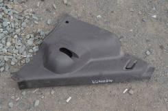 Накладка на крыло. Chevrolet Cobalt