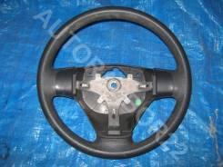 Руль. Hyundai Getz Hyundai Click