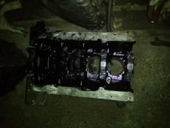 Блок цилиндров, Mazda Bongo/Nissan Vanette, RF
