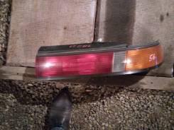 Продам стоп-сигнал на Тойота Карина ЕД кузов 202, 96 г. в. Без косяков