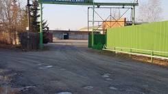 Сдаются в аренду производственные помещения и площади в Арсеньеве. 25 699 кв.м., улица Новикова 12а, р-н Приморский край