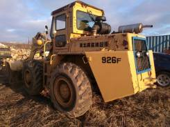 Caterpillar. Продам погрузчик 926F, 3 000 куб. см., 5 000 кг.