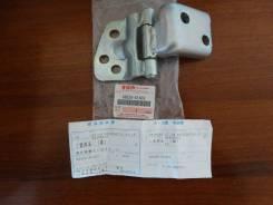 Крепление боковой двери. Suzuki Jimny, JB23W, JB33W, JB43W