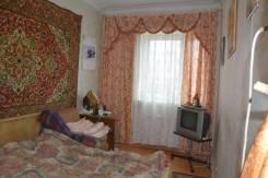 3-комнатная, улица Строительная 2-я 15. Борисенко, агентство, 66 кв.м.