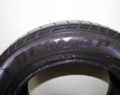 Dunlop SP Sport 2000. Летние, 2007 год, износ: 70%, 4 шт
