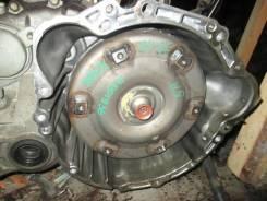 АКПП. Toyota Sprinter, AE110, AE111 Toyota Corolla, AE110, AE111, AE112 Двигатель 5AFE