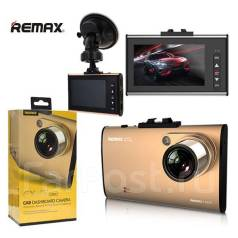 Remax CX-01