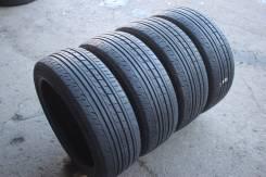Dunlop Enasave RV503. Летние, 2010 год, износ: 10%, 4 шт