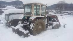 ЮМЗ. Продается трактор