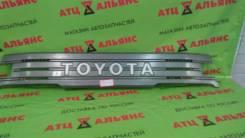 Решетка радиатора TOYOTA DYNA, BU72, 14B, 5314195406, 3460006995