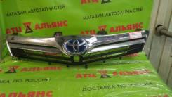 Решетка радиатора TOYOTA SAI, AZK10, 2AZFXE, 5310175010, 3460006999