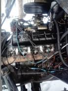 ГАЗ 66. Продам газ66, 4 135 куб. см., 5 000 кг.