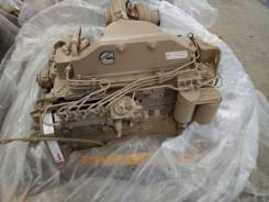Двигатель в сборе. Foton Tunland Двигатели: ISF2, 8. Под заказ