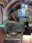 СОЛЕНОИД Toyota Hilux Surf, KZN185, 8544035060