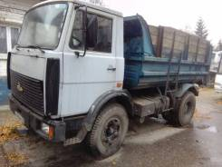 МАЗ 5551. Продается МАЗ-5551, 1 500 куб. см., 17 621 кг.