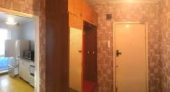2-комнатная, улица Невельского 2. Врангель, агентство, 52 кв.м.