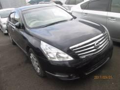 Nissan Teana. J32007881, VQ25384460A