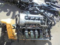 Двигатель 1zz-FE контрактный, Гарантия качества, Установка!