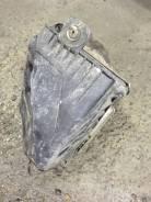 Корпус воздушного фильтра. Audi A4, B6 Двигатель ALT