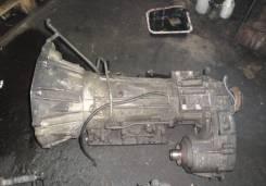 Продажа АКПП на Mazda Bongo Friendee SGLR WLT BM713