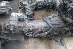 АКПП. Mazda Bongo Friendee, SGLR