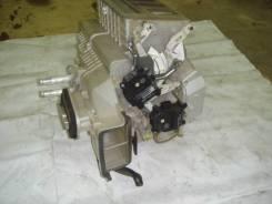 Печка. Subaru Legacy, BL, BL5, BL9, BLE, BP, BP5, BP9, BPE, BPH Двигатели: EJ20X, EJ20Y